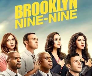 brooklyn nine nine image