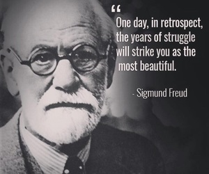 freud, words, and quoten image