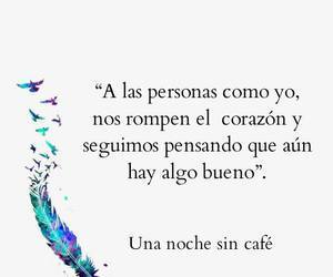 Chica, chicas, and frase image
