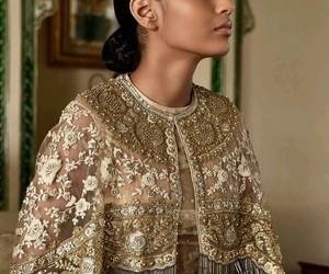 asian, design, and fashion image