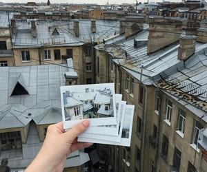 grunge and paris image