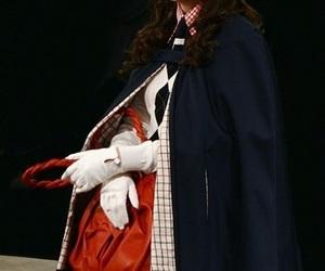 blair waldorf, gossip girl, and leighton meester image