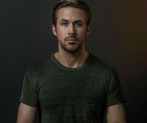ryan gosling and actor image