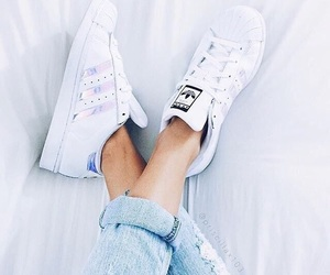 adidas, italia, and like4like image