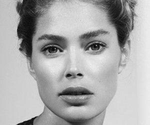 Doutzen Kroes, model, and Victoria's Secret image
