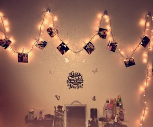 diy and room ideas image