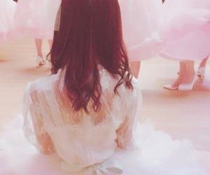 aesthetics, beautiful, and japanese girl image