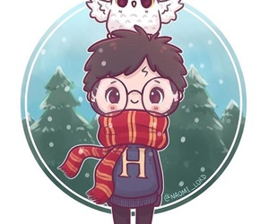 harry potter image
