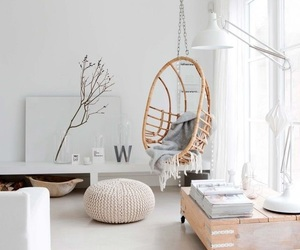 home, design, and room image