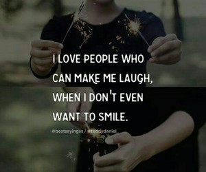 laugh, humanism, and smile image