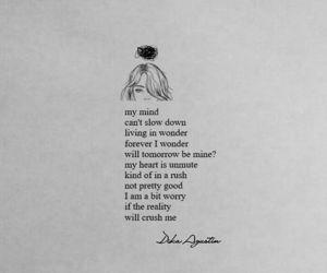 imagination, mind, and mine image