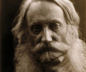 art photography, julia margaret cameron, and old photos image