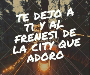 frases, lospetitfellas, and quotes image