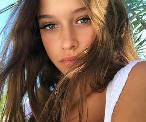 beautiful girl, tumblrinstagram, and photographyinspiration image