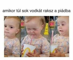 hungary, meme, and magyar image