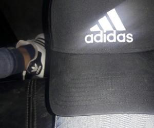 adidas, tenis adidas, and superstar image