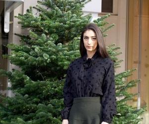 fashion, Zara, and thezarablog image
