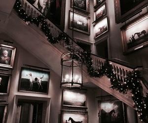 art, luxury, and decor image