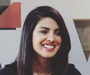 black and white, bollywood, and quantico image