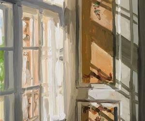 pintura image
