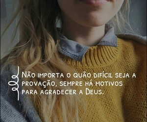 Cristo, frases, and texto image