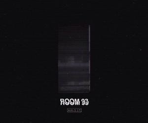halsey and room 93 image
