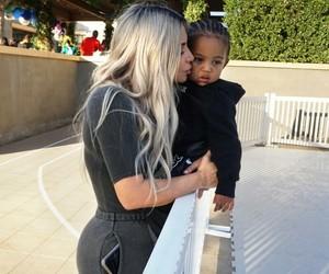 cutie, kim kardashian, and kiss image