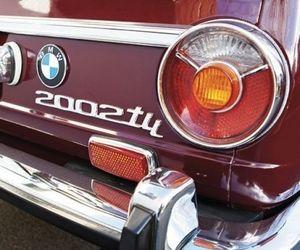bmw, sportcars, and burgundy image