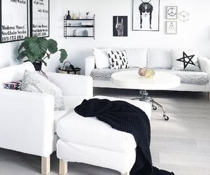 cozy, goals, and living room image
