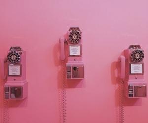 telephone and tumblr image