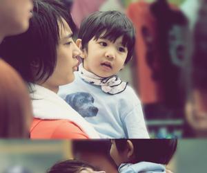 baby, k-pop, and SHINee image