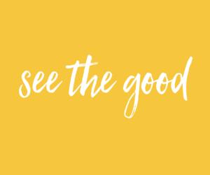good, selfcare, and kind image