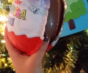 chocolate, food, and gift image