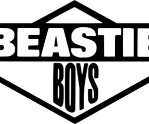 beastie boys, ad rock, and mca image