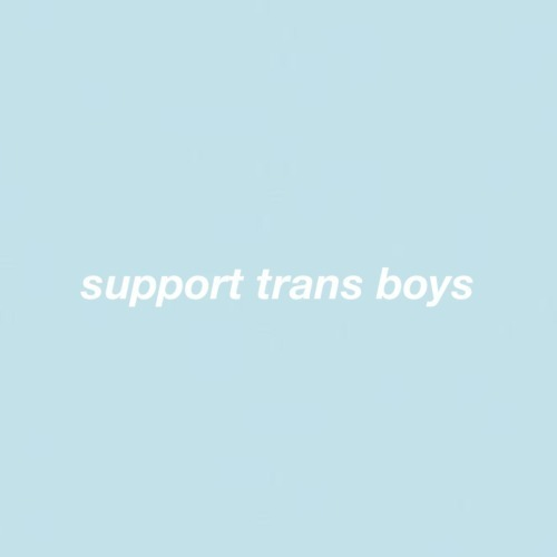 article, trans, and Transgender image