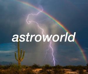 2018, travis scott, and cactus jack image