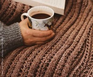 beige, coffee, and tumblr image
