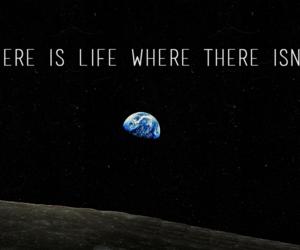 desktop wallpaper, earth, and nasa image