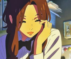 adventure, romance, and anime image