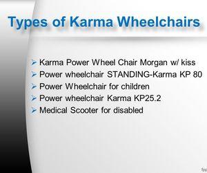 wheelchair, wheelchairs, and power wheelchair image