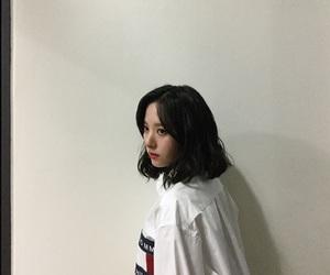 bona, wjsn, and 우주소녀 image