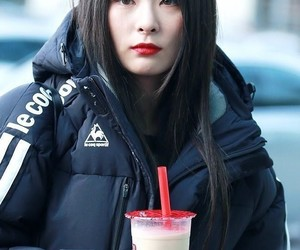 asia, kpop, and east asia image