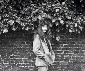 46 images about Kate Bush♌️ on We Heart It | See more