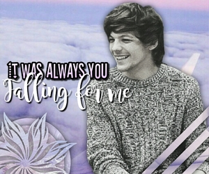 edit, louis tomlinson, and overly image