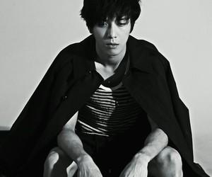 jung, hwa, and kpop image