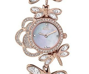watches, women watches, and bracelet watches image