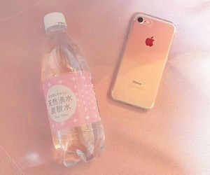 aesthetic, cute, and iphone image