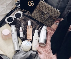 bags, casual, and fashion image