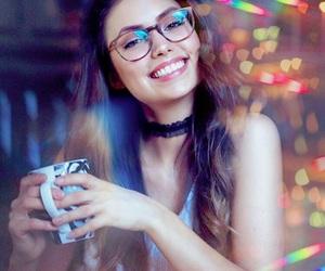 Beautiful Girls, girls, and makeup image