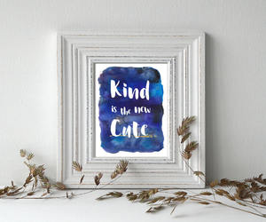 etsy, motivational quote, and graduation gift image